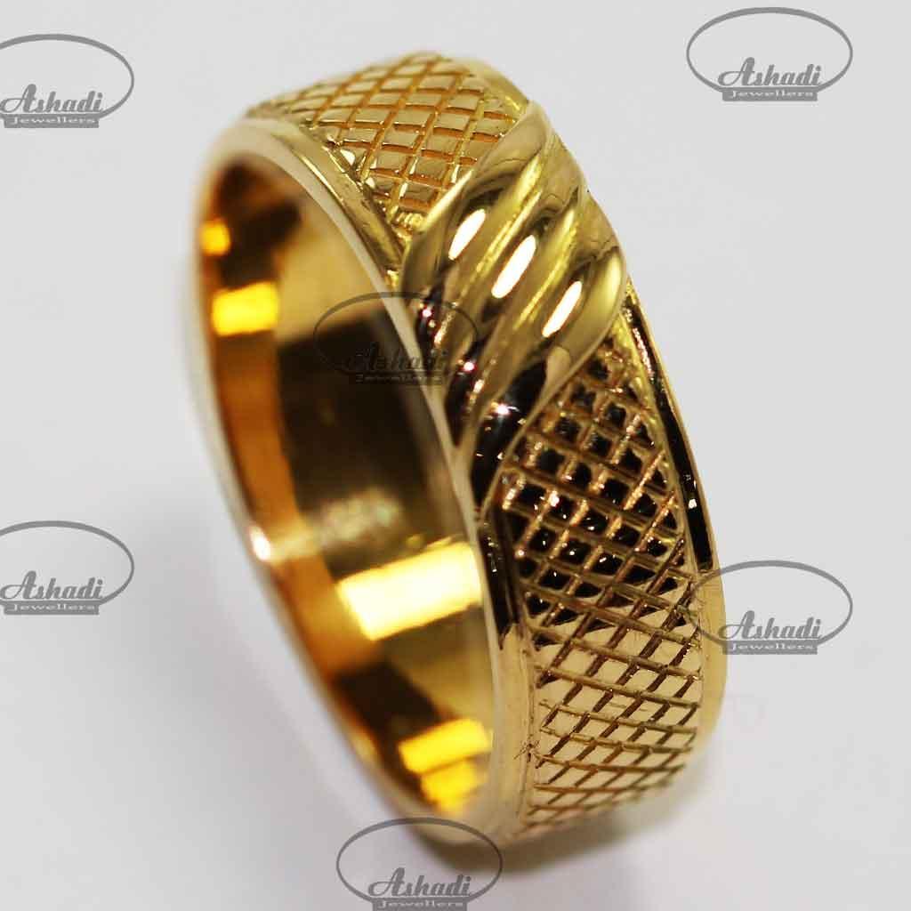 Ashadi Jewellers Largest Jewellery Manufacturers In Sri Lanka