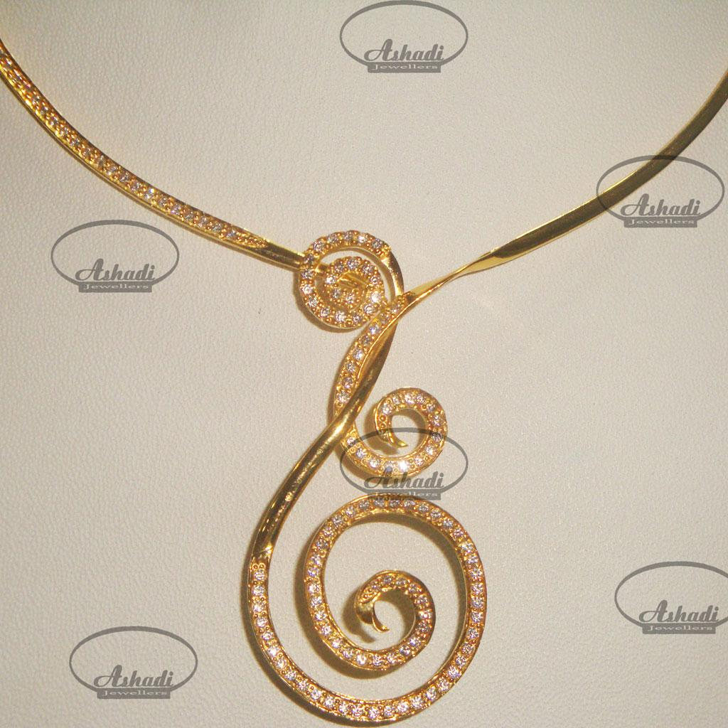the gallery for gt sri lankan bridal gold necklaces